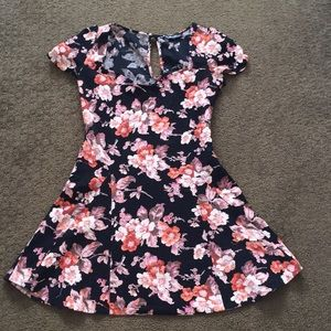 For Love And Lemons Dresses - RARE For Love & lemons buckaroo babe dress M NWOT